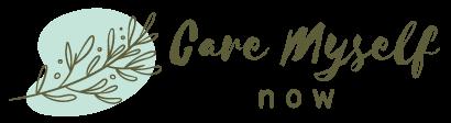 Logo - caremyselfnow.com